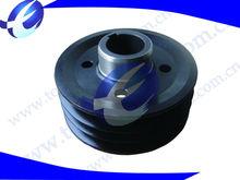 Auto Crankshaft pulley for JAC1020