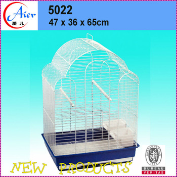 aluminum pet cages bird canary cages