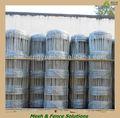 De alta resistencia a la tracción de oveja/ganado de malla de alambre de la cerca para la venta