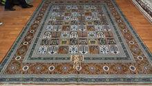 8x10 low price iran hand made abc carpets