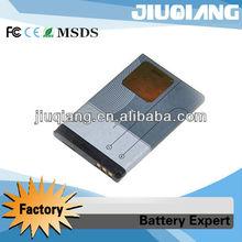 mobile phone battery Pil pou flach BL-4C for Nokia 1203