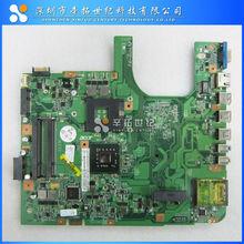 Laptop motherboard for ACER Aspire 5735 5735Z 5335 MBATR01001 (MB.ATR01.001) INTEL Mainboard