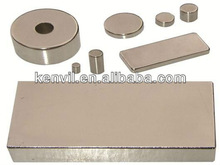 neodymium magnets motor with high power