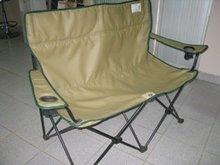Canvas Director Chair