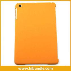 back covering for ipad mini,for ipad mini tpu case