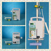 Medical infusion pump CE approved