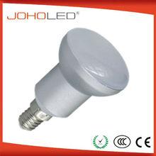 610lm smd5630 tulip lamp 6 volt led light r50 e27 led light bulb