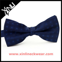 2012 High Qualit Stylish Bow Tie