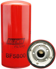 Fit for BALDWIN BF5800 High Quality Spin-on