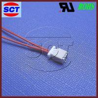 JST SH1.0MM single row cg125 cables scrap