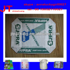 50kg cement valve bag China manufacturers
