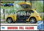 NEW Chrysler PT Cruiser Handicap Wheelchair Mobility Car Accessible Vehicle