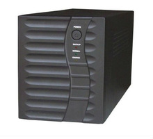 Uninterruptible Power Supply UPS Full frequency 350VA-1500VA