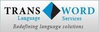 Hebrew Language Translation Services