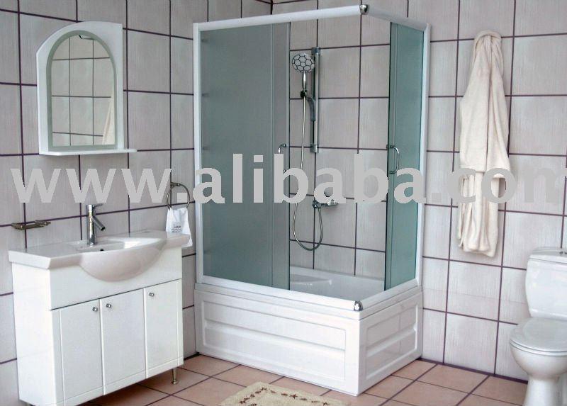 Cabinas De Ducha Ofertas:cabina de ducha para kiara-Cuartos Ducha-Identificación del producto