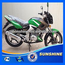 SX200-RX Gas Powerful New 4-Stroke Racing Dirt Bikes Sale