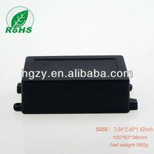Waterproof, dustproof, anti-corrosion IP66 Junction Box
