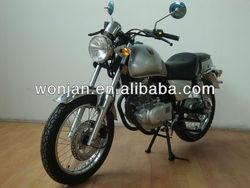 250cc SUZUKI chopper with EEC /cruiser bike motorcycle (GN250-C)