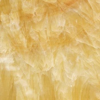Pedra ônix mel