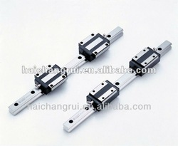 Wuhan economic co2 die board laser cutting diode