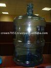 5 Gallon PC water Bottle