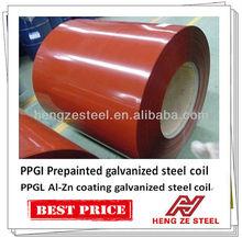 Interior Decoration Materials-Furniture shell-Laminate sheets-Garderobe-Household electrics-PPGI-colored galvanized steel coils