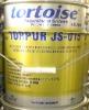 Torpur JS 015 Sealant