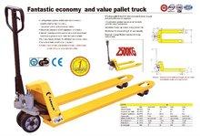 Hand pallet truck , stacker , forklift , table lift , hand lift