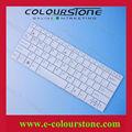 Original eua branco teclado para asus eee pc 1005ha 1001ha série mp- 09a33us- 5283