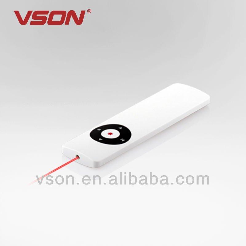 vson.en.alibaba.com