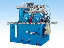 XYZ-63G Dry thin oil lubrication system