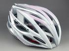 Off road carbon fiber helmet, bicycle sport helmet