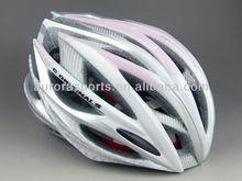 Off road capacete de fibra de carbono, Bicicleta esporte capacete