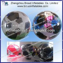 2m ball plastic rings plastic football