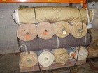 upholstery fabric - Stock Lot