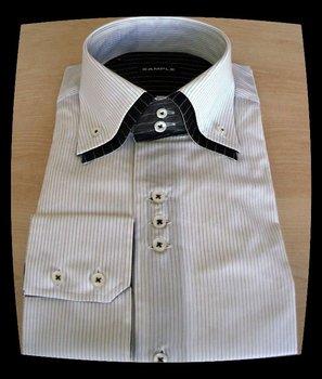 Franco Bellini clothes