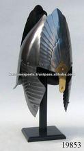 Armor Helmet Lord of the Rings / Medieval Helmet
