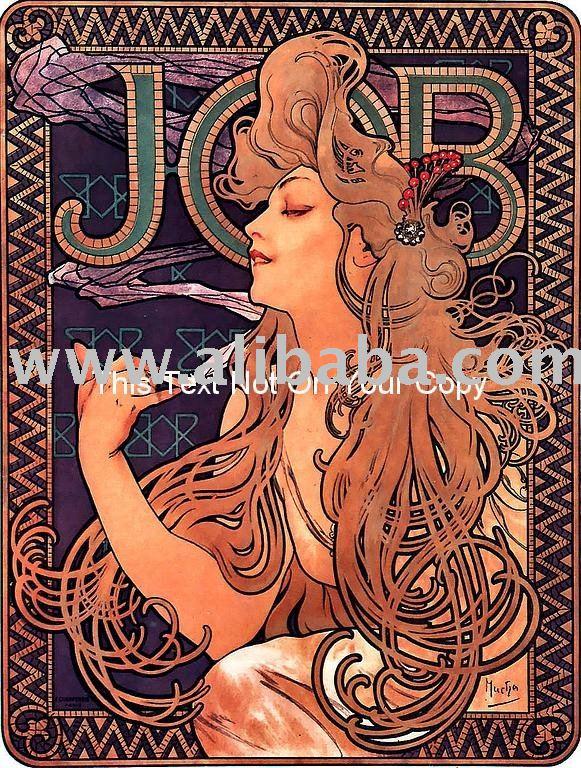 art nouveau essay Learn the art of brilliant essay writing with help art coursework, art nouveau art nouveau was an important artistic movement of art that became famous.
