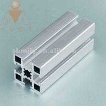 aluminium extrusion technology