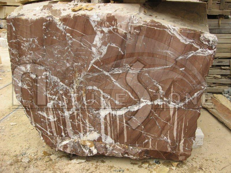 Chocolaty Blocks, Chocolate Blocks, Marble & Onyx Blocks, Marble & Onyx Tile & Slab, Monaloma Blocks, Wire Cut Blocks, Handpicks
