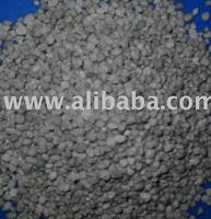 Single Superphosphate