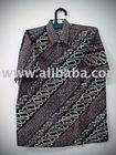 03-A Batik Katun clothes