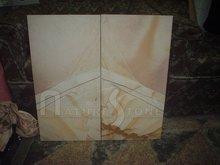 Teakwood Marble Tiles, Pakistan Teak wood Marble Tiles, Marble Floor Tile, Burma teak Floor Tiles, Marble & Onyx Tiles & Slabs