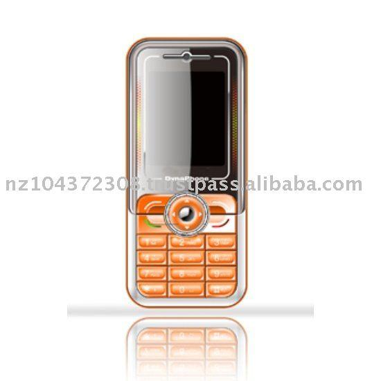 Sip wifi phone voip wifi phone A50/A52