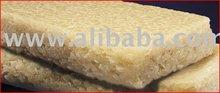 SBR 1502 Synthetic Styrene-Butadiene Rubber