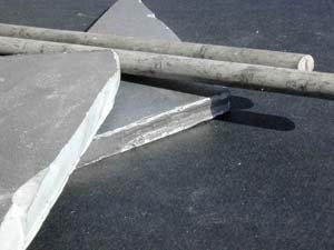 Tungsteno de Metal ( Wolfram de Metal )