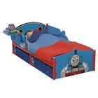 Fantastic Thomas Toddler Bed