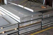 Aluminium 4043 sheet