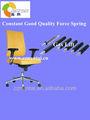 high heel schuh stuhl möbel