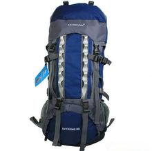 NEW Large capacity Waterproof mountaineering bag